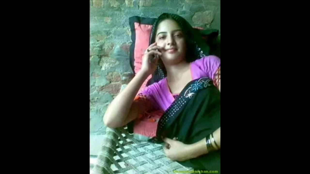 lahor sexse girl pic
