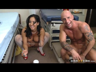 making of porn movies behind the scene