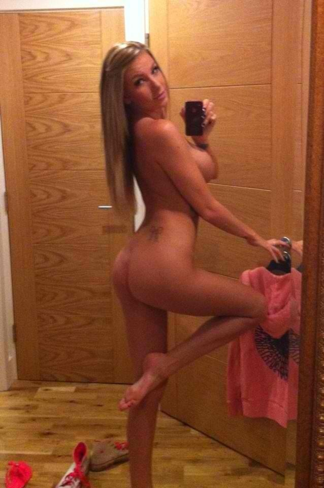 nudity in changing rooms