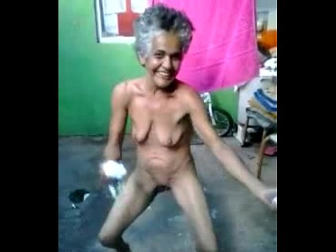 tamil poor old lady sex picture