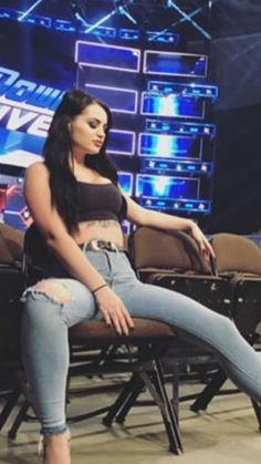 wwe babes open pussy images