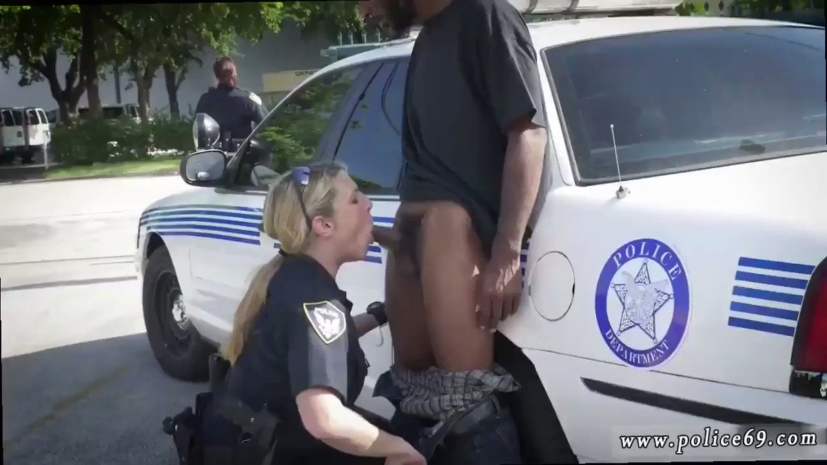 sex naked pic of american girls getting fucked